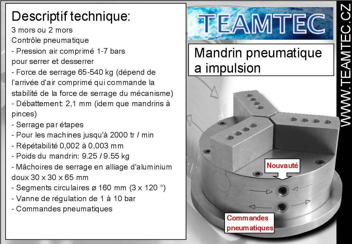 descriptif-mandrin-a-impulsion