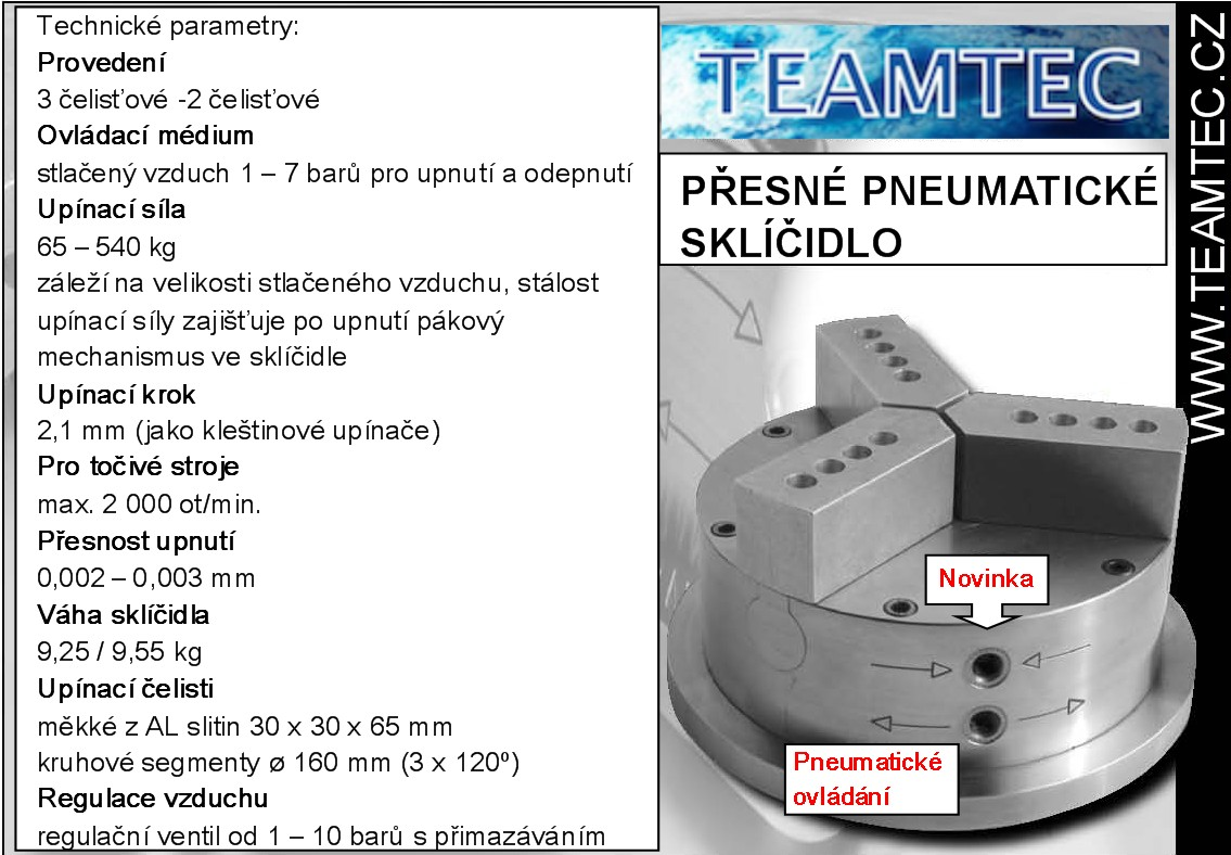 presne-pneumaticke-sklicidlo